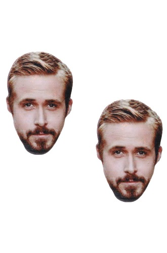 HesA_Stud_Ryan_Gosling_Earrings__57247.1419986922.500.750