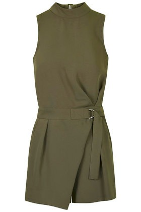 military-trend-dress