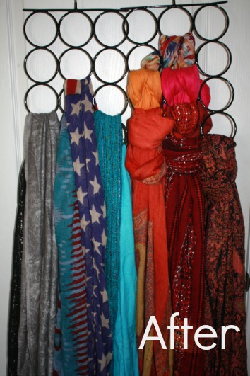 clean-closet-organized-scarves