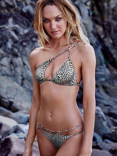 victoria's_secret_swimsuit_strappy_trend