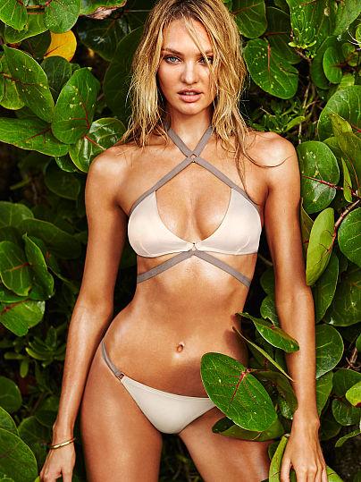 vs_swimsuit_summer_2015