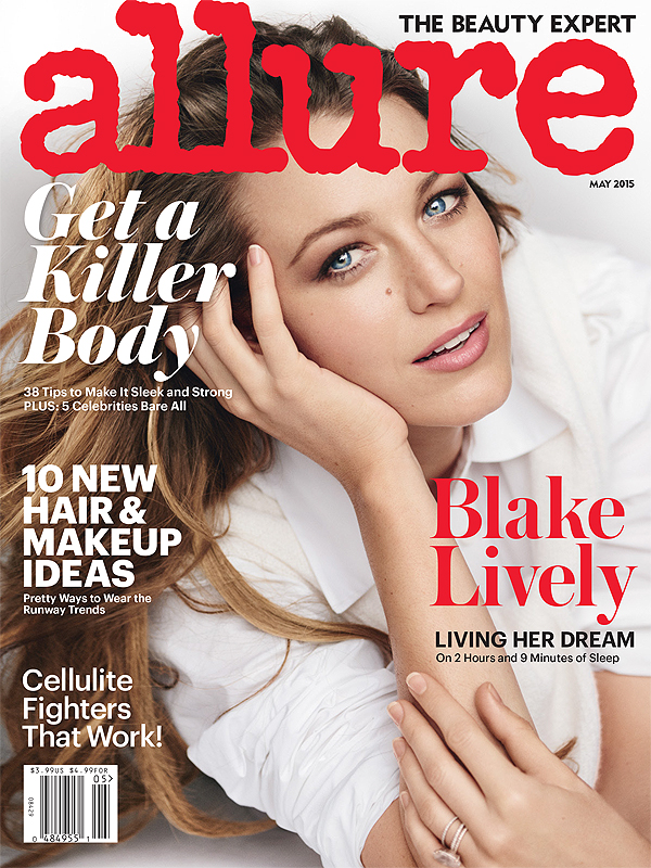 blake-lively-allure-cover
