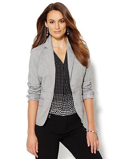 7th-Avenue-Jacket-Grey-Whispers_02212749_951