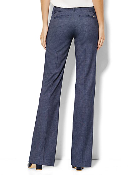 7th-Avenue-Pant-Signature-Fit-Bootcut-Grand-Sapphire_04134787_180_av2