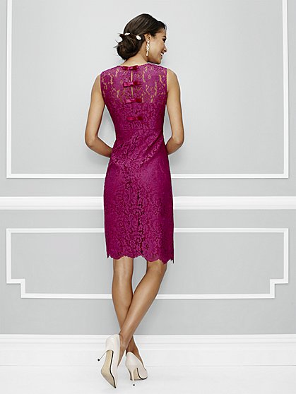 Eva-Mendes-Party-Collection-Jackie-Bow-Back-Lace-Dress_06495958_075_av2